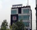 Artemis Hospital Dwarka