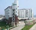 Fortis Hospital Shalimar Bagh, New Delhi