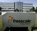 Freescale Semiconductor Noida