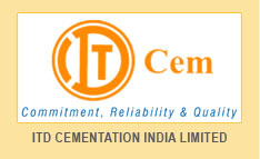 ITD CEMENTATION INDIA LIMITED DELHI