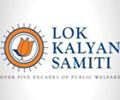 Lok Kalyan Samiti Hospital