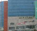 Hector Enterprises  Udyog Vihar,Gurgoan