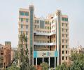 Max Hospital Bhatinda