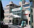 Max Hospital Dehradun