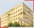 Puspawati Singhaniya Hospital Shek Sarai