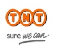 TNT NCR &  North  India