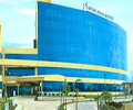 Artemis Hospital Gurgaon