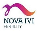 Nova IVI Fertility Hospital