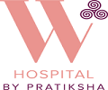 Women Hospital Gurgoan