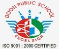 Doon Public School Paschim Vihar